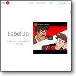 labelup.ru
