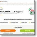 superbuh24.ru